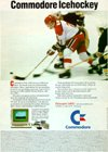 [Commodore Icehockey - 161 Kbyte]